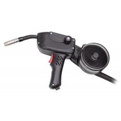 Spool-Gun Torch KIT