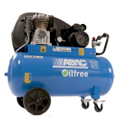 Compressore PRO A29B-0 50 CM3