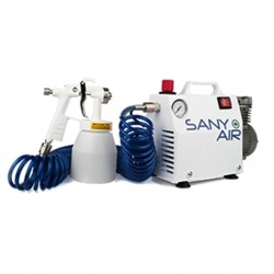 Compressore SANY AIR