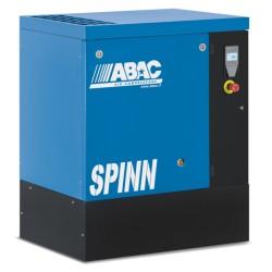 Compressore a vite ABAC SPINN 3