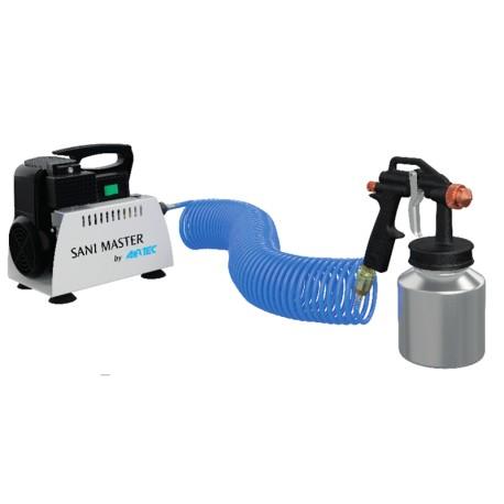 Compressore SANY AIR