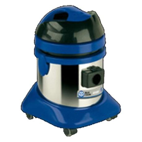 Aspiratore AR 4100