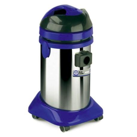Aspiratore AR 4200
