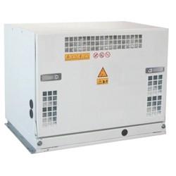MHS 6000 H/SA