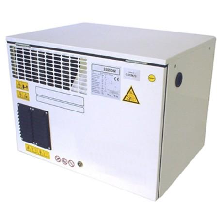 Mg 2500 dm for Amazon gruppi elettrogeni