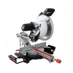 Troncatrice radiale per legno MA TD TR03