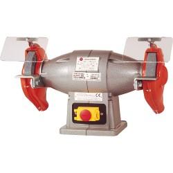 Smerigliatrice da banco 200 mm