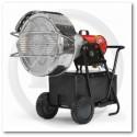 Generatori ad infrarossi