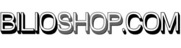 BilioShop.com