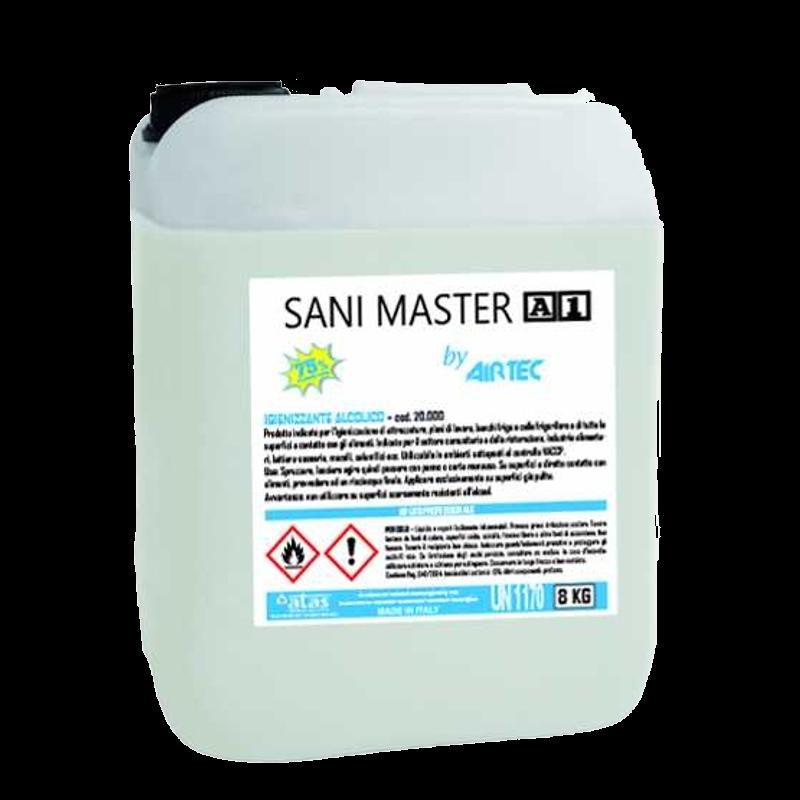 SANI MASTER Igienizzante 1.png